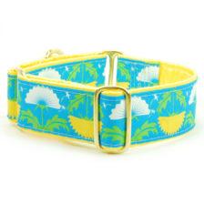 Wabilions - Limited Dog Collar