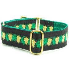 Vineyard - Limited Dog Collar