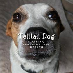 TellTail Dog Training